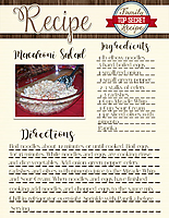 Recipe22.jpg