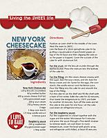 Recipe_Cheesecake.jpg