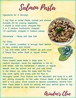 Recipe_Salmon-And-Pasta.jpg