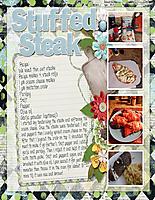 StuffedSTeak2020_8_5x11_GS_SugarSpice.jpg