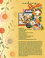making-risotto_recipe.jpg