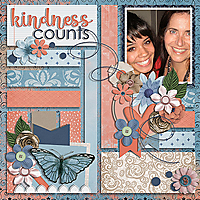 0108-CKH-kindness-counts.jpg