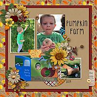 09_Cameron-pumpkin-farm-copy.jpg