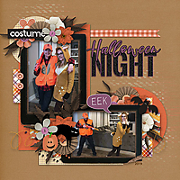 10_Missy-and-Curtis-halloween-copy.jpg