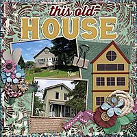 1900_Great_Grandparents_House_dss.jpg