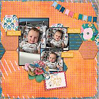 Baby-Milo-web6001.jpg