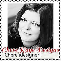 ChereKayeDesigns_Small.jpg