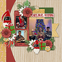 Christmas-Morning-copy.jpg