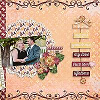 Dear-Valentine-Layout-web.jpg