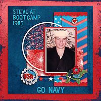 Democracy-Steve-Boot-Camp-web.jpg