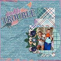 Double-Trouble-web2.jpg