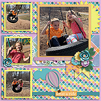 Easton-and-Aubrey-web600.jpg