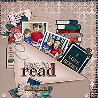Eli-reading-copy-2.jpg