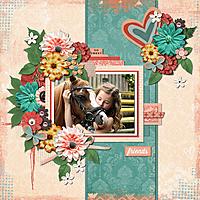 Favorite_things-DianaS.jpg