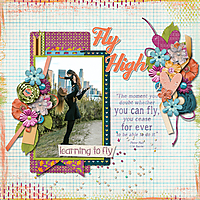 Fly_Away-DianaS.jpg