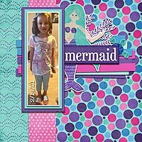 Gracelynmermaidsimplesingles600.jpg
