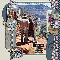 Grand-Canyon-copy-2.jpg