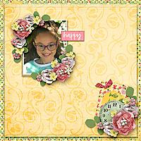 Happy-Girl-copy-2.jpg