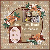 Hot-Cocoa-Bombs-copy.jpg