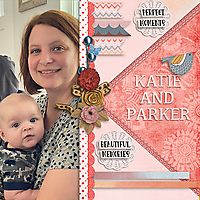 Julia-Katie-and-Parker-web.jpg