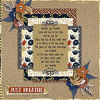 Just-Breathe-web.jpg