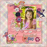 Life_in_Bloom_-DianaS.jpg