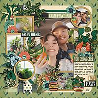 Maddy_s-Plants.jpg