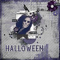 Nichole-Halloween.jpg