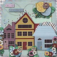Oh-Hi-Neighbors-600x600.jpg