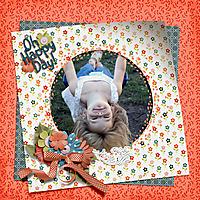 Oh_Happy_Day_dss.jpg