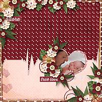 RachelleL---Dear-Valentine-by-Chere-Kaye----My-Heart-Beats-4-U-tmp3-by-BnP.jpg