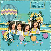 Soar_Gallery_Size.jpg