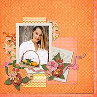 Tangerine_Dream-DianaS.jpg