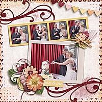 Wedding_Day_Cake_dss.jpg