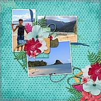chere_hawaii.jpg
