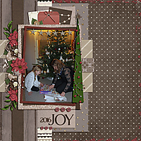 christmas-joy-2016.jpg