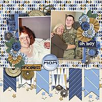 gallery_mom_JBS_TheCrafty2-tp4.jpg