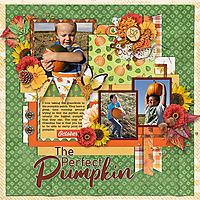 pickin-pumpkins1.jpg