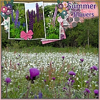 summer_flowers_rz.jpg