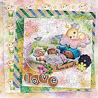 sweetsleepingbaby14.jpg