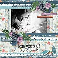 Lose_yourself.jpg