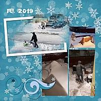 Snow_2019_Feb_sm.jpg