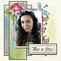 This_Is_Me-web.jpg