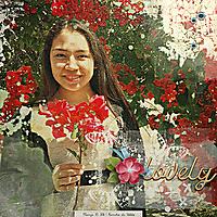 ks-this-is-me-april-mini-paper-3.jpg