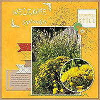 09-07-21_Welcome_September_1000.jpg