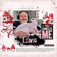 2-21-2021-Puppy-Love.jpg