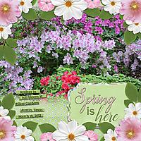 6-gbladies-bloom-grow-GSwdartApril21-.jpg