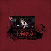 Candy-Bar-Love.jpg
