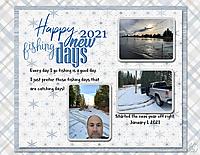 Fishing_new_years_day_small.jpg