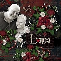 LoveAlways3.jpg